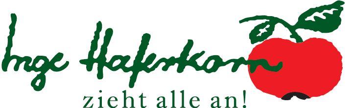 Föhr_Inge Haferkorn